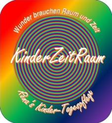 """""""KinderZeitRaum""""-Wunder brauchen Raum und Zeit - Rena's Kindertagespflege in Flensburg-Weiche"""